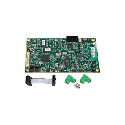 Honeywell Morley IAS 795-099 DXC