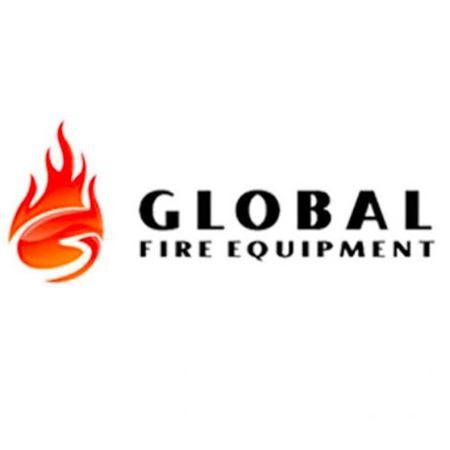 Global kategorisi için resim
