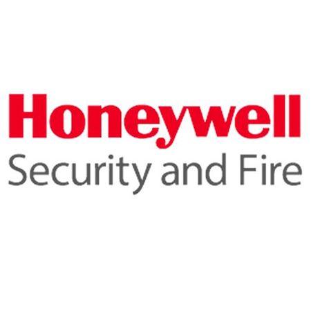 Honeywell kategorisi için resim