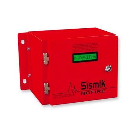 Deprem Sensörleri kategorisi için resim