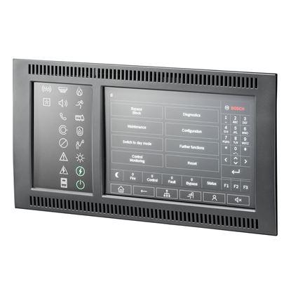 Bosch Avenar FPE-8000-SPC