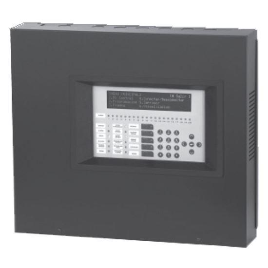 Eleks Velox 2100 & 2200