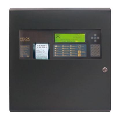 Eleks Velox 4200