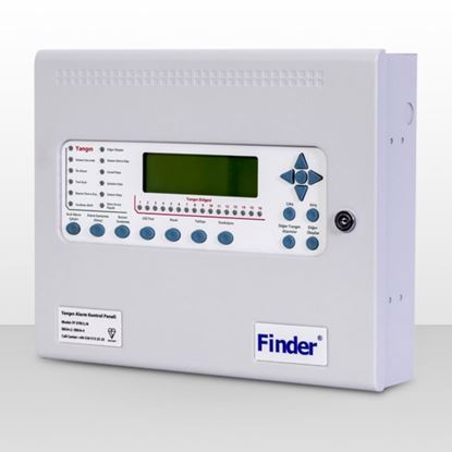 Finder FF Focus & Focus+