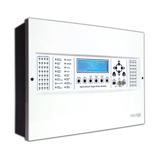Maxlogic ML-22102