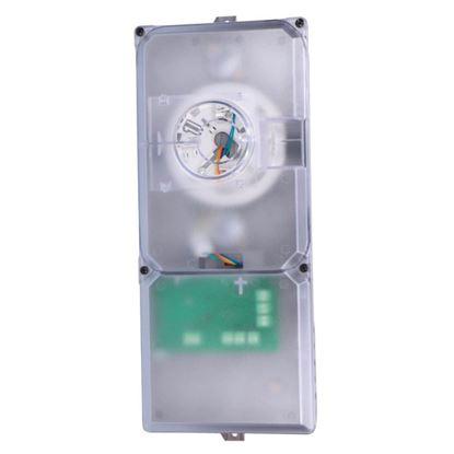 Bosch FAD-425-O-R
