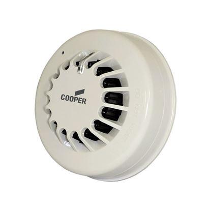Cooper CAP340