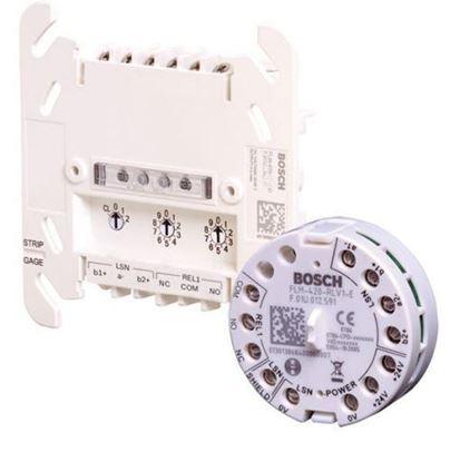 Bosch FLM-420-O1I1-E