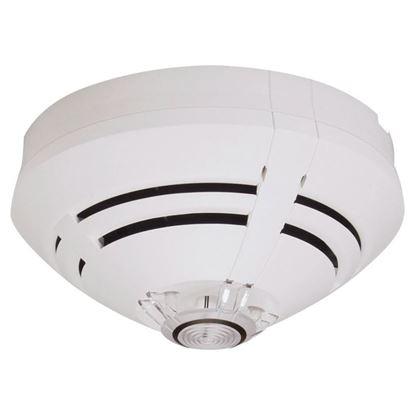 Honeywell 802271 IQ8Quad