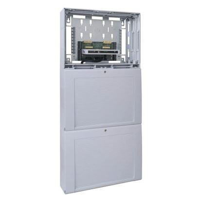 Honeywell FX808394 FACP FlexES FX10