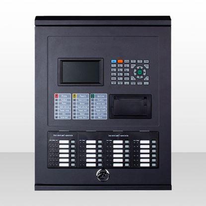 Finder FF FCP500